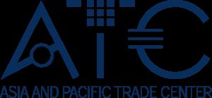 アジア太平洋トレードセンター株式会社